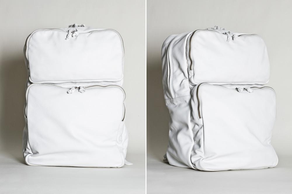 hugo-costa-backpack-2014-01