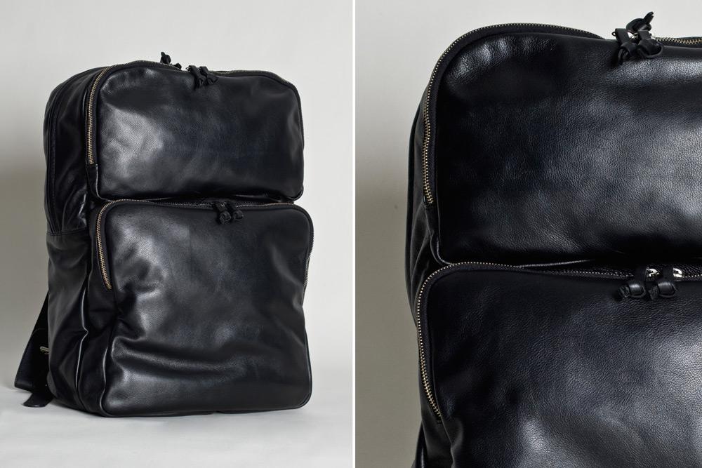 hugo-costa-backpack-2014-02