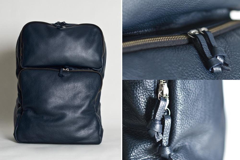 hugo-costa-backpack-2014-03