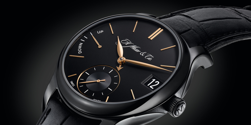 H-Moser-Cie-Perpetual-Watch-00