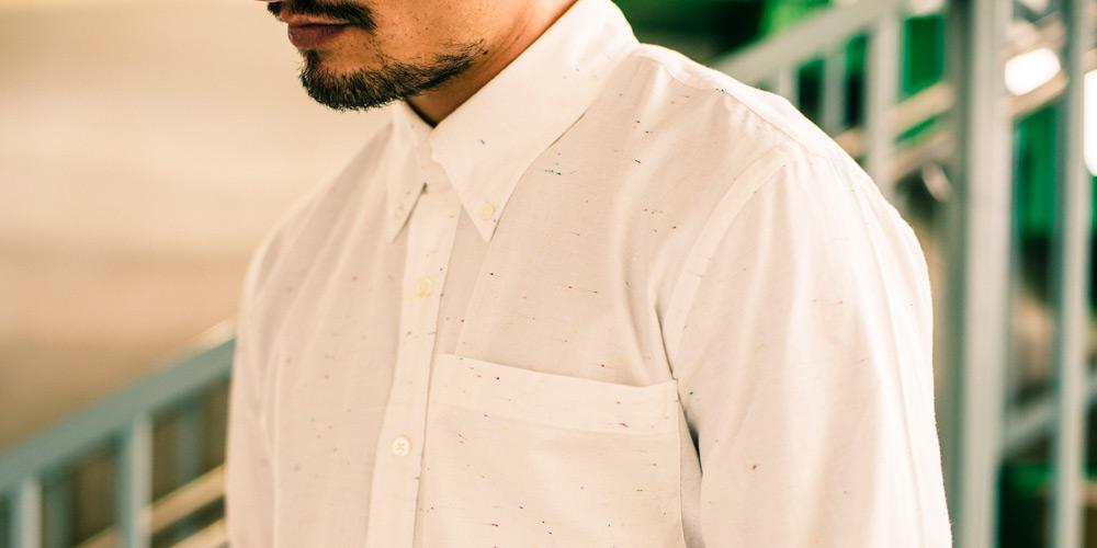 kapok-shirts-00