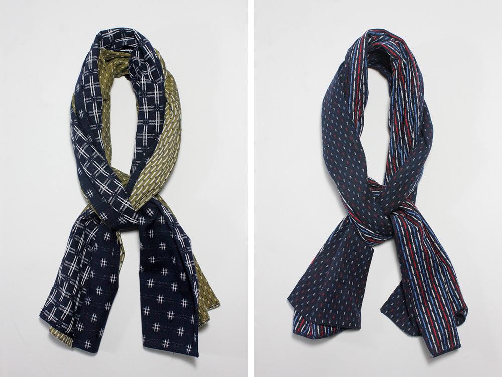 kiriko-kurume-scarf-2014-01