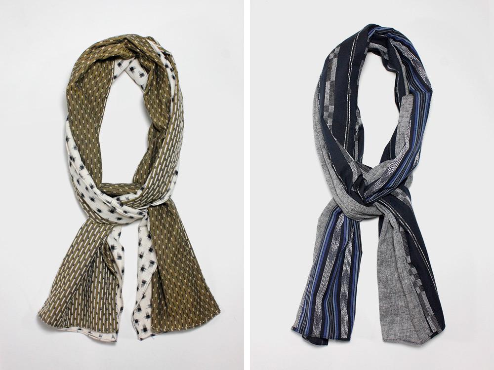 kiriko-kurume-scarf-2014-02