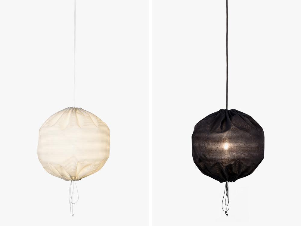 kuu-lamp-2014-04