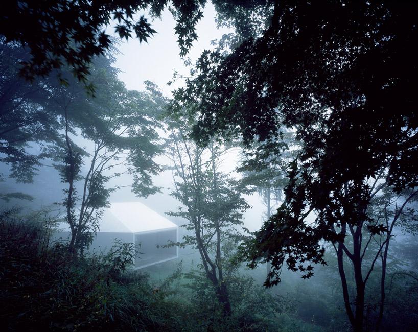 makoto-yamaguchi-gallery-karuizawa-designboom-03