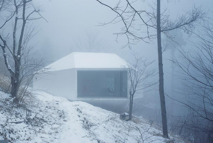 makoto-yamaguchi-gallery-karuizawa-designboom-04