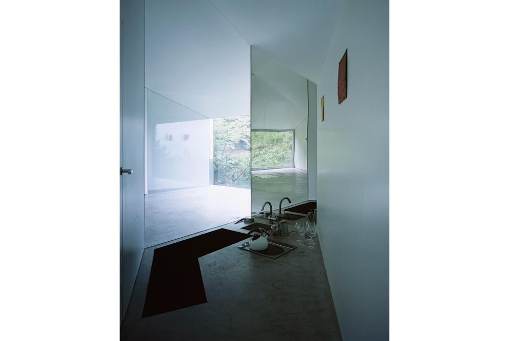 makoto-yamaguchi-gallery-karuizawa-designboom-07