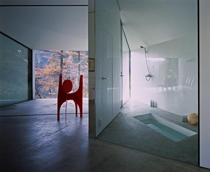 makoto-yamaguchi-gallery-karuizawa-designboom-08