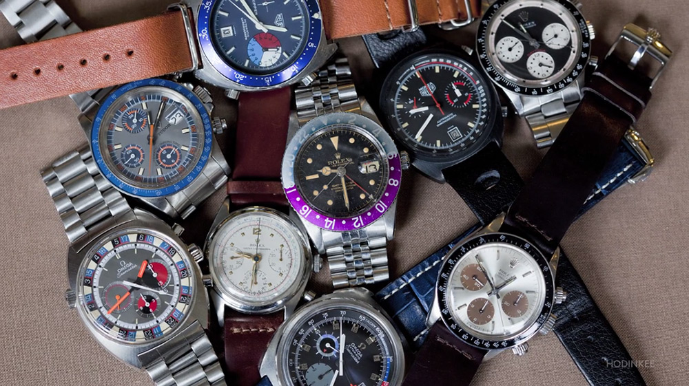 manoftheworld-watches-00