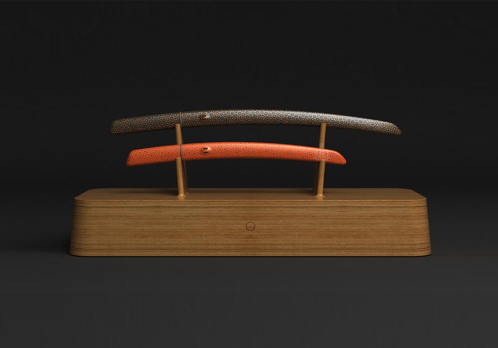 marc-newson-sword-01