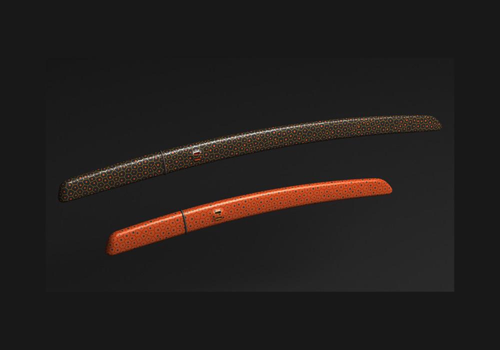 marc-newson-sword-02