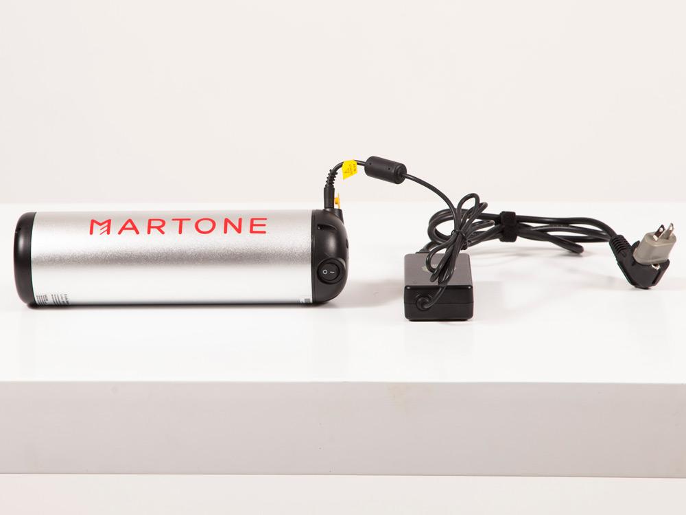 martone-ebike-2014-07