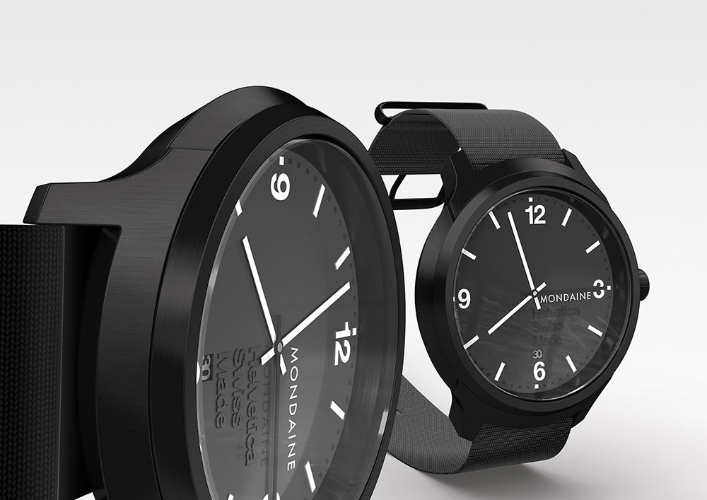 mondaine-helvetica-watches-2014-01
