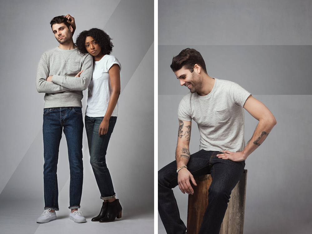 noble-denim-ss2014-01