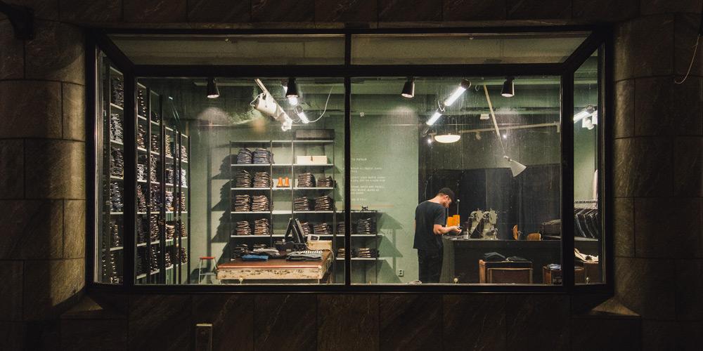 nudie-jeans-repair-stockholm-2014-00