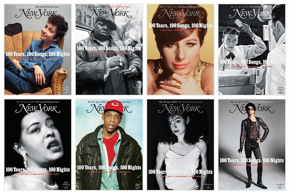 nymag-100years-music-issue-00