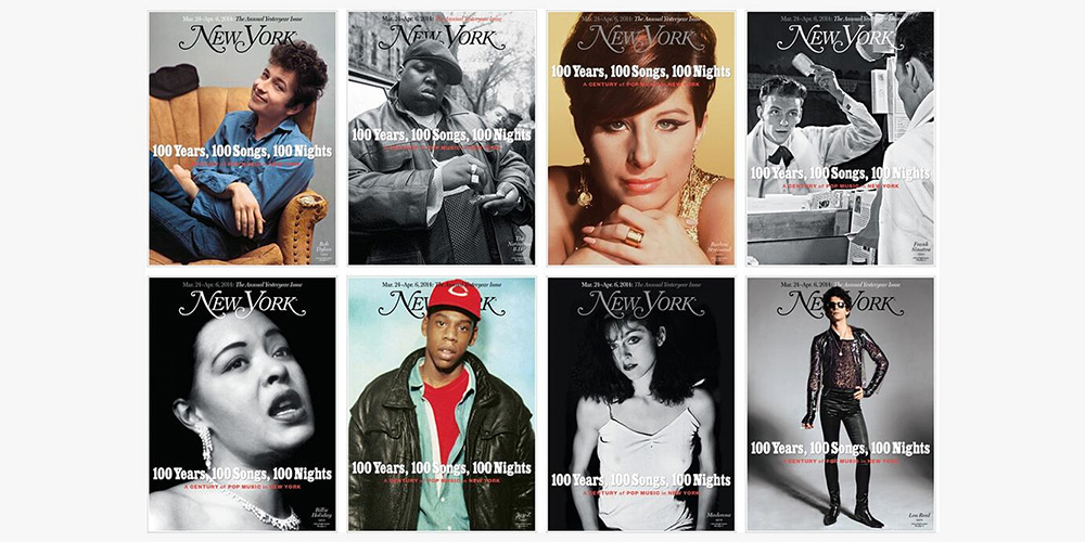nymag-100years-music-issue-000