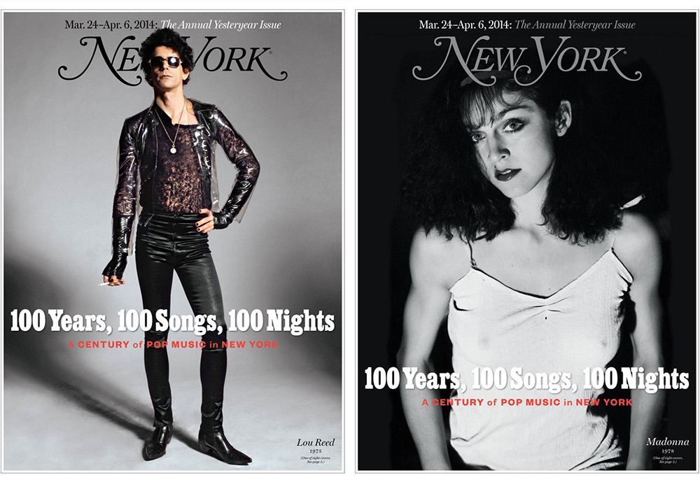 nymag-100years-music-issue-01
