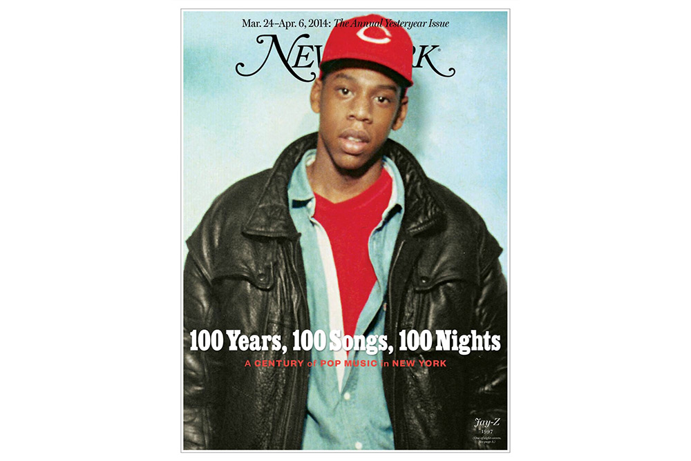 nymag-100years-music-issue-02