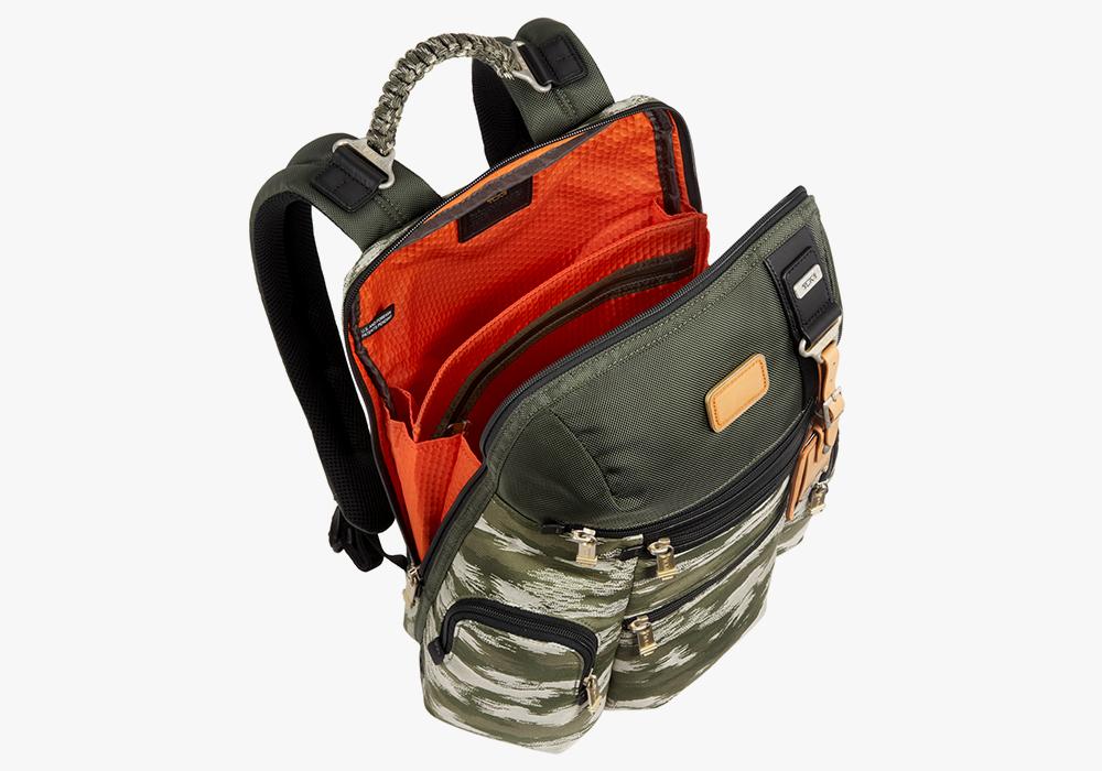 Tumi-Knox-Backpack-3