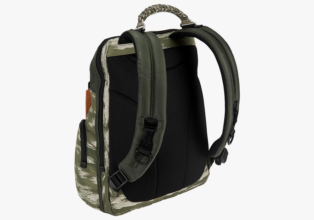 Tumi-Knox-Backpack-2