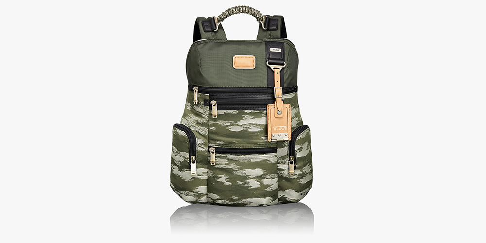 Tumi-Knox-Backpack-00