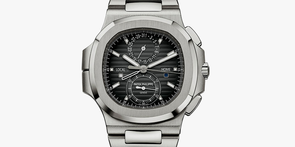 patek-philippe-nautilus-travel-time-chrono-2014-00