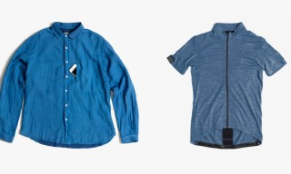 PEdALED Spring/Summer 2014 Cycling Shirts