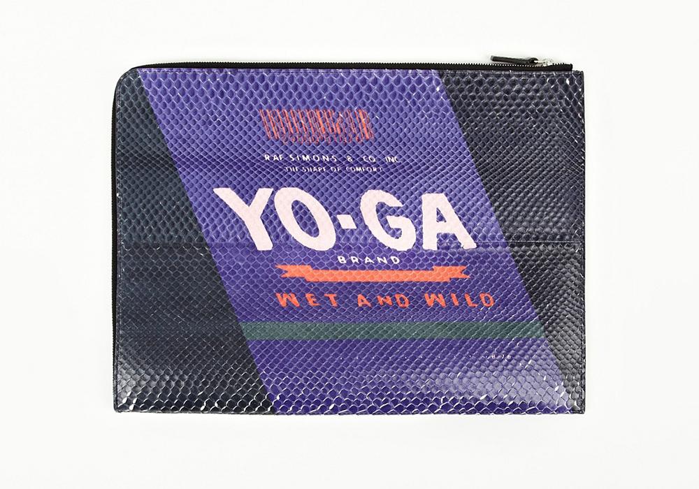 raf-simons-yo-ga-wallet-4