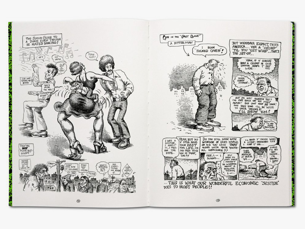 robert-crumb-sketch-book-2014-04