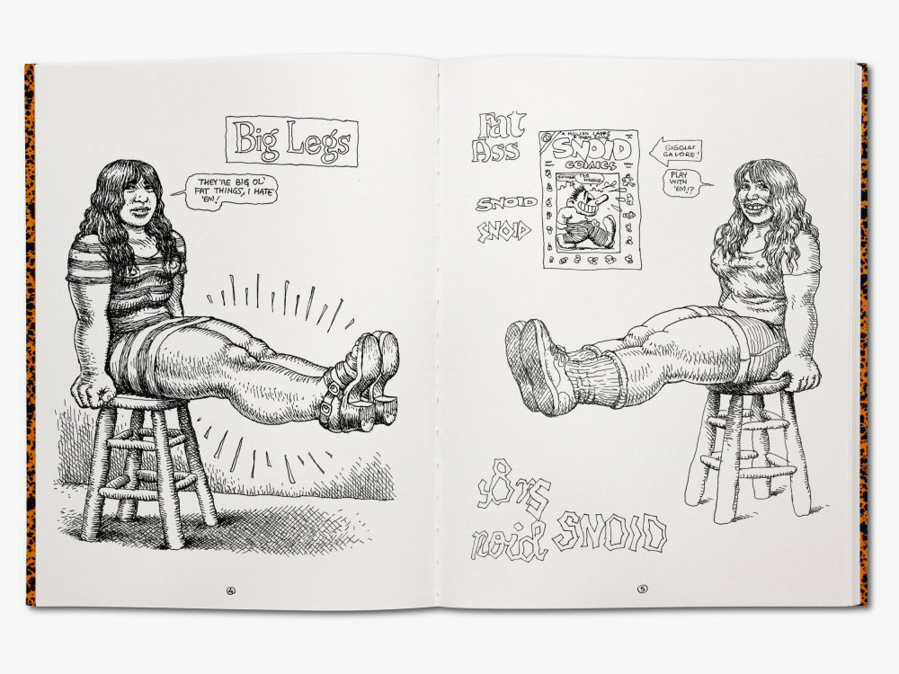 robert-crumb-sketch-book-2014-07