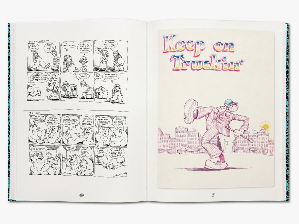 robert-crumb-sketch-book-2014-09
