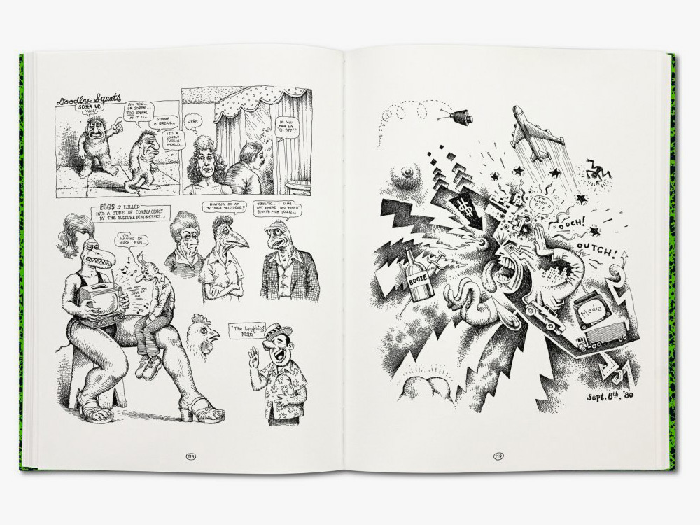 robert-crumb-sketch-book-2014-10