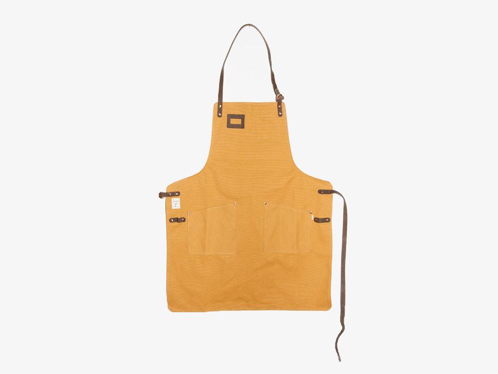 sandqvist-apron-01