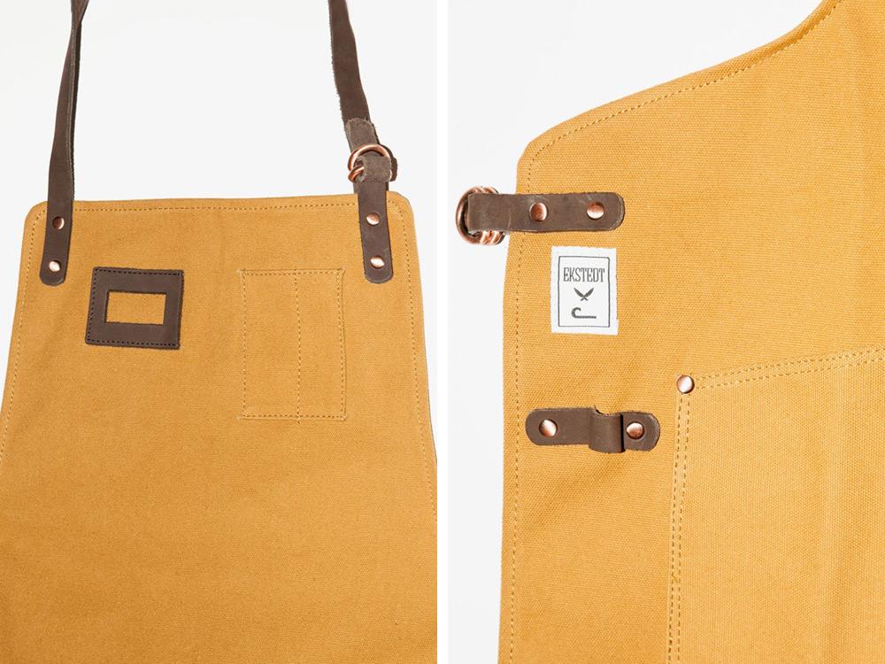 sandqvist-apron-02