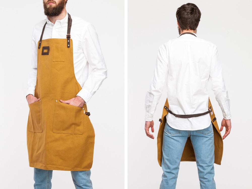 sandqvist-apron-03
