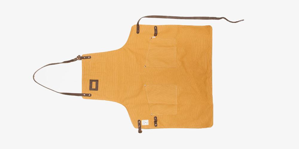 sandqvist-apron-ft