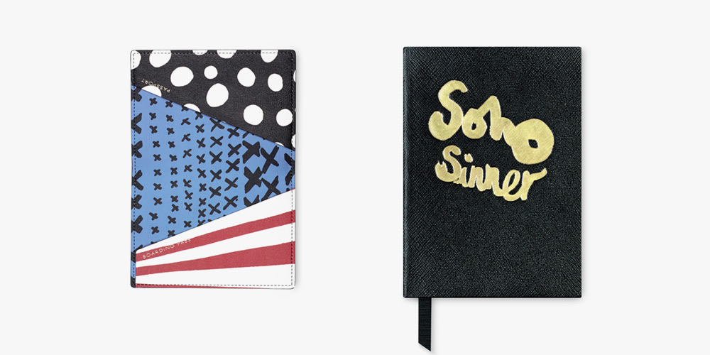 smythson-quentin-jones-2014-00