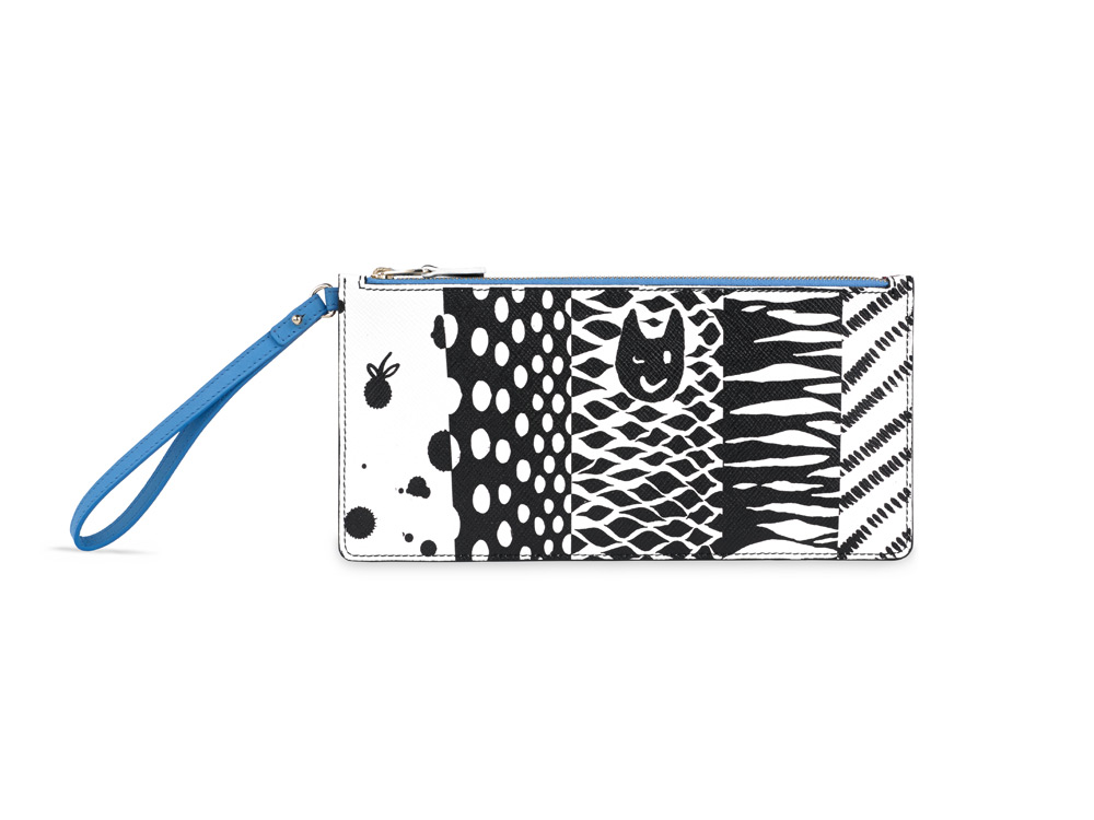 smythson-quentin-jones-2014-05