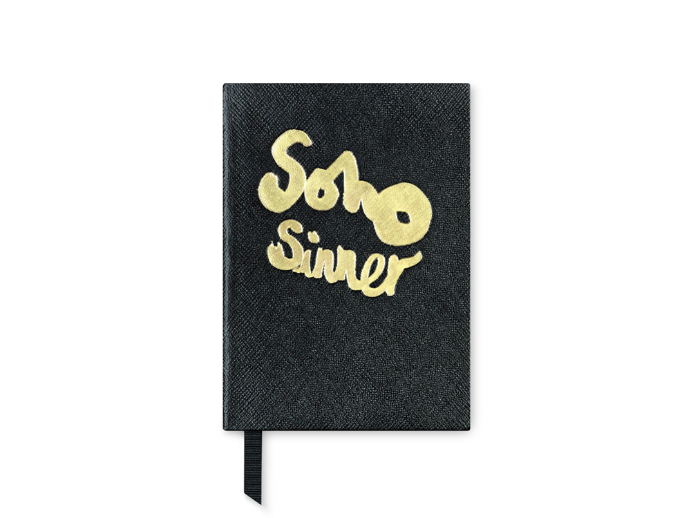 smythson-quentin-jones-2014-08