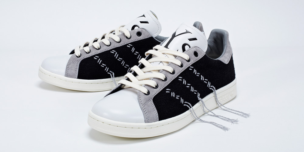 stan-smith-yohji-2014-00