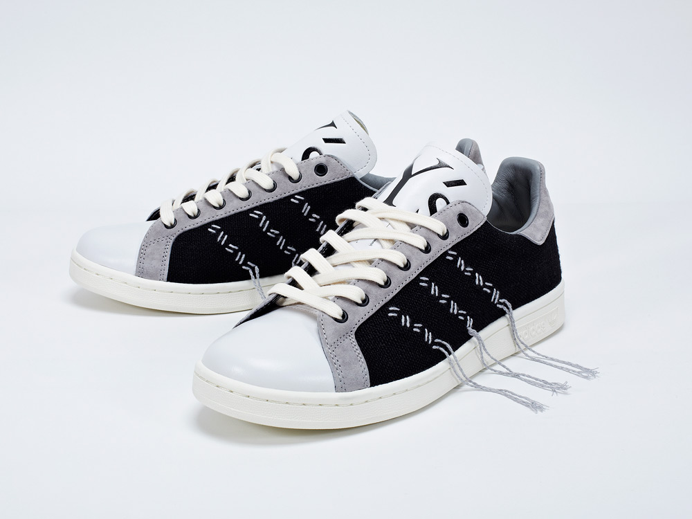 stan-smith-yohji-2014-01