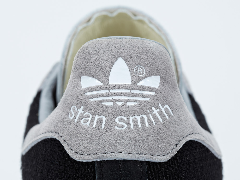 stan-smith-yohji-2014-045