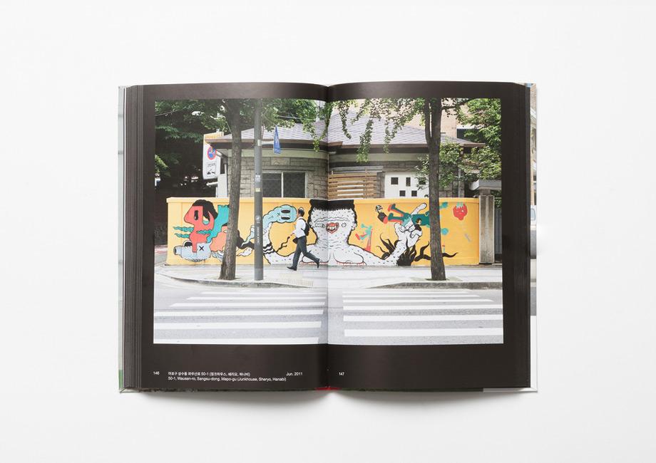 street-art-seoul-book-2014-05
