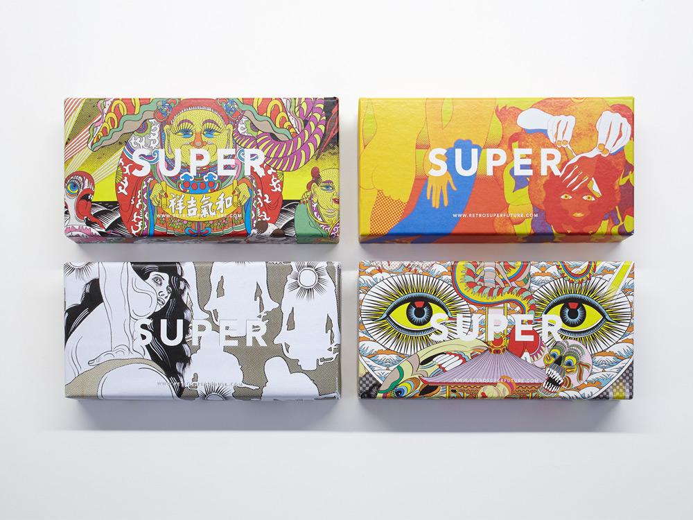 super-tanaami-ss2014-11