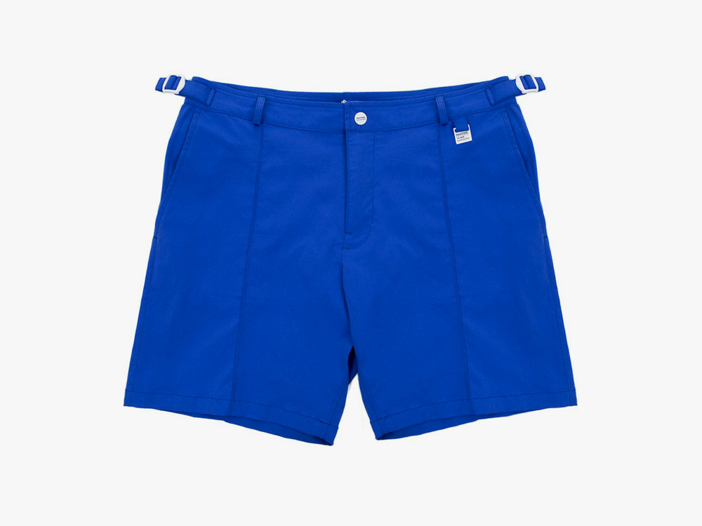 Selectism Buyers Guide | 10 Swim Trunks for Spring 2014