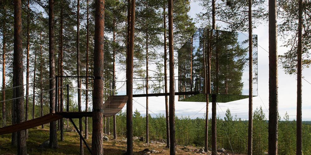 tree-hotel-00
