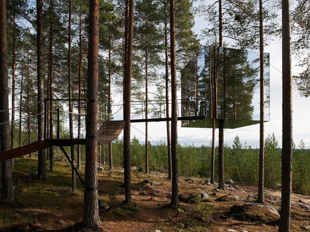 tree-hotel-01