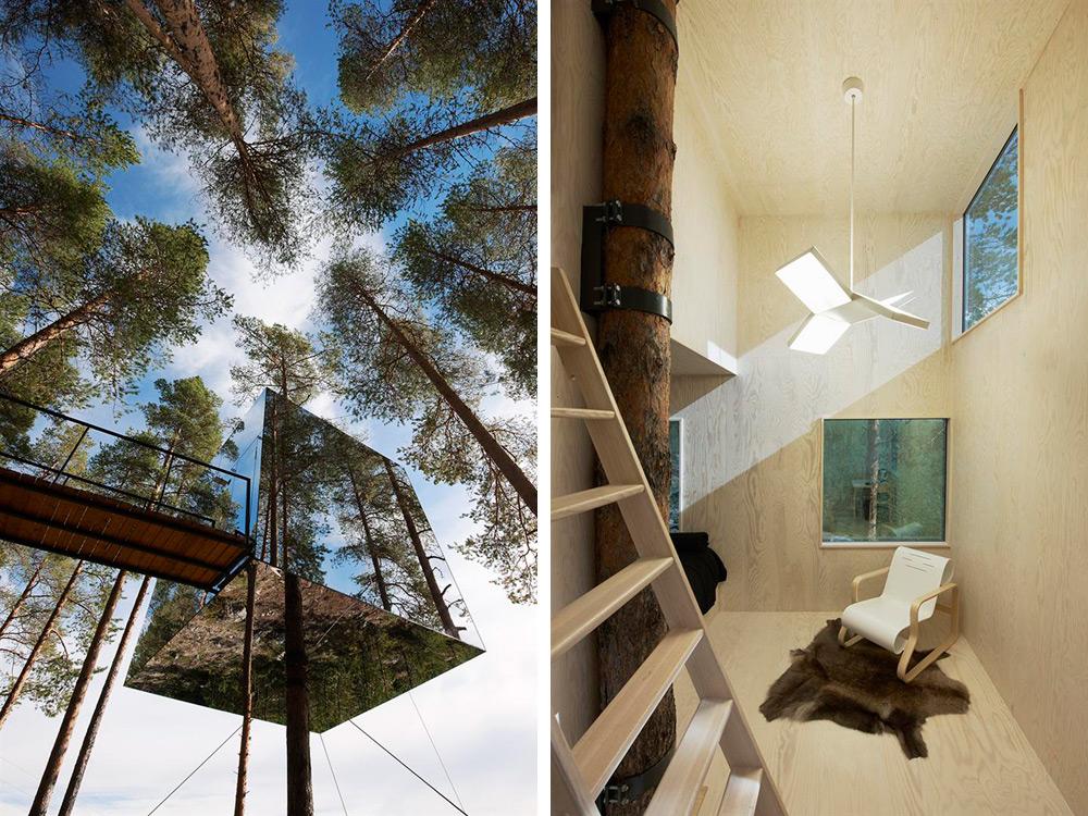 tree-hotel-02