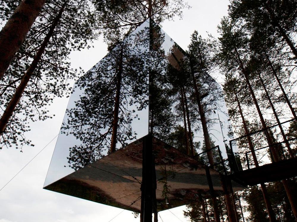 tree-hotel-03